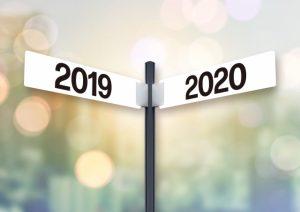 2020年もよろしくお願いします!