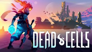 [Game] Dead Cells